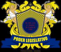 CÂMARA REALIZA SESSÃO ORDINÁRIA EM 24 DE ABRIL 2020