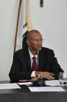 PRESIDENTE DA CÂMARA PARTICIPARÁ DO 7º ENCONTRO DOS PREFEITOS DA BAHIA