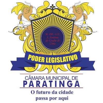 SESSÃO ORDINÁRIA DO DIA 11 (ONZE) DE OUTUBRO DE 2019.